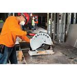 SKILSAW SPT64MTA-01 14 In. Abrasive Chop Saw