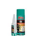 705 Universal Fast Adhesive