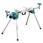 WST06 Mitre Saw Stand