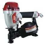 """CN445R3 Roofing Coil Nailer up to 1-3/4"""""""