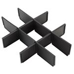 48-22-8473 Drawer Dividers for PACKOUT 3-Drawer To