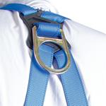 105715 FULL BODY SAFETY HARNESS-PADDED-3