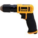 "DWMT70786L 3/8"" Reversible Drill"