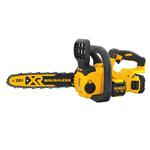 DCCS620P1 20V MAX* Compact Cordless Chainsaw Kit