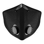 43644 M2 Mesh Mask - Black  Medium