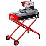 G02775 24in Professional Tile Saw