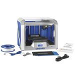 3D4001 Idea Builder3D40