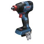 GXL18V-251B25 18V 2-Tool Combo Kit with Freak 1/-3