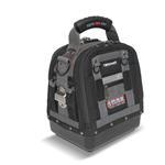 eto Pro Pac TECH MC Compact Service Tech Tool Bag