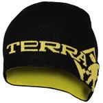 TERRA Reversible Toque