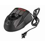 Bosch BC330 12V MAX Lithium-Ion Charger