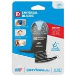 IBOA800-1 One Fit™ 4-IN-1 Features Drywall Blade