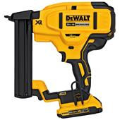 Dewalt Welcome To Mississaugahardware Com Products