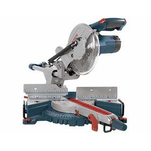 Saws - Power Tools, Drywall Tools | Mississauga Hardware