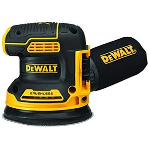 DEWALT | Welcome to Mississaugahardware com Products