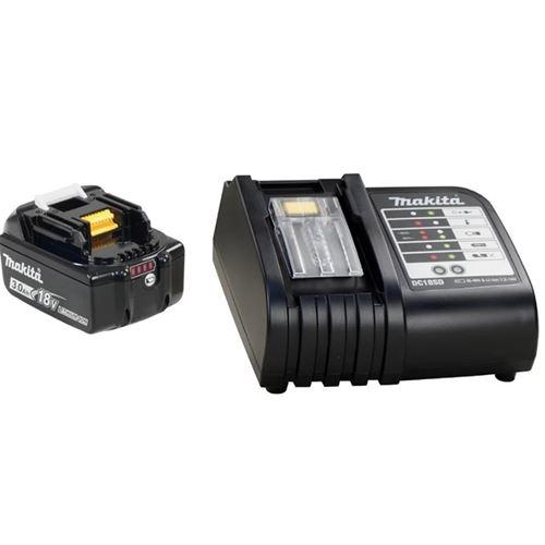 T-03872 3ah Starter Kit