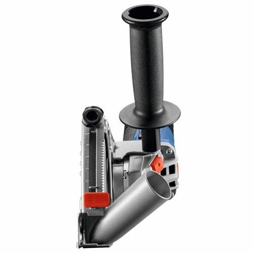 Bosch GWS13-52TG 5 In. Tuckpoint Grinder