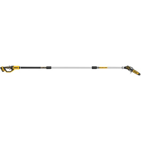 DCPS620B 20V MAX* XR Cordless Pole Bare Tool-3