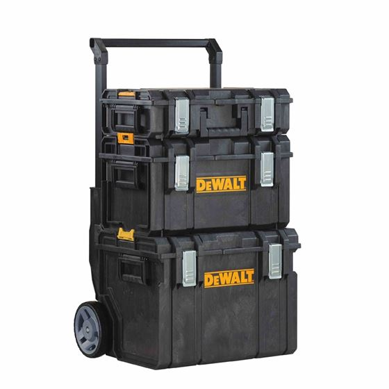 DWST08250 ToughSystem DS450 Mobile Storage-3