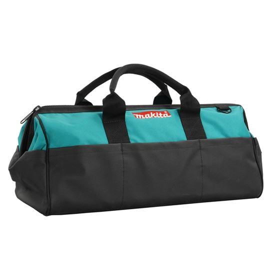 "821007X 21"" Tool Bag"