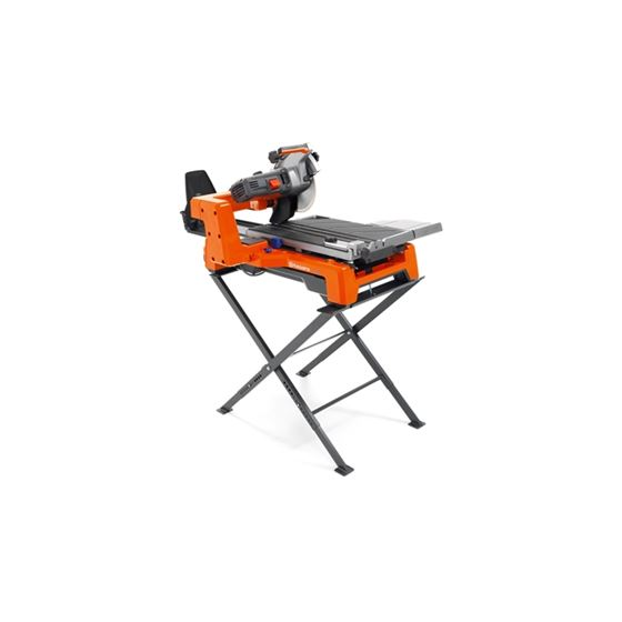 TS 60 TILE SAW 120V US