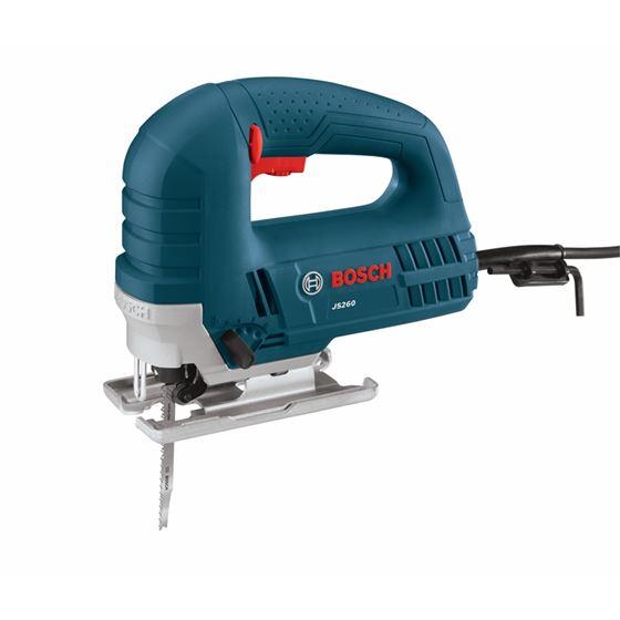 JS260 6.0A Top-Handle Jig Saw