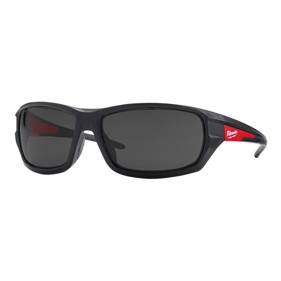 48-73-2025 Tinted Performance Safety Glasses