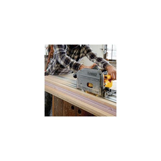 DWAF16542 FLEXVOLT TrackSaw Blade-3