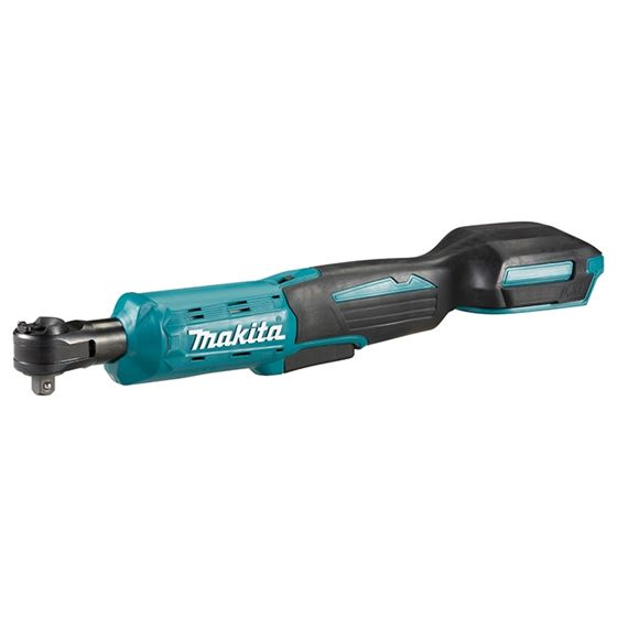 DWR180Z 1/4 in -3/8 in Cordless Ratchet Wrench