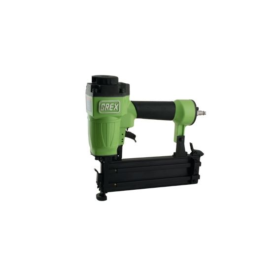 "GREX 1664 16 Gauge 2 1/2"" Length Finish Nailer"