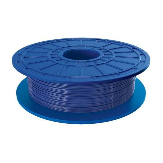 Dremel DF0601 Blue PLA Filament