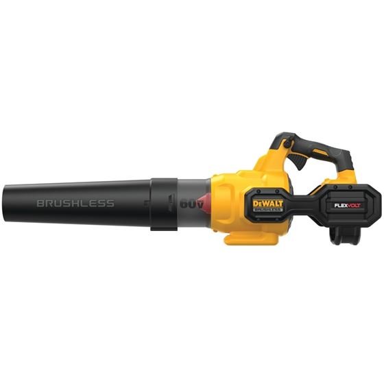 DCBL772X1 60V MAX* FLEXVOLT Brushless Handheld Axi
