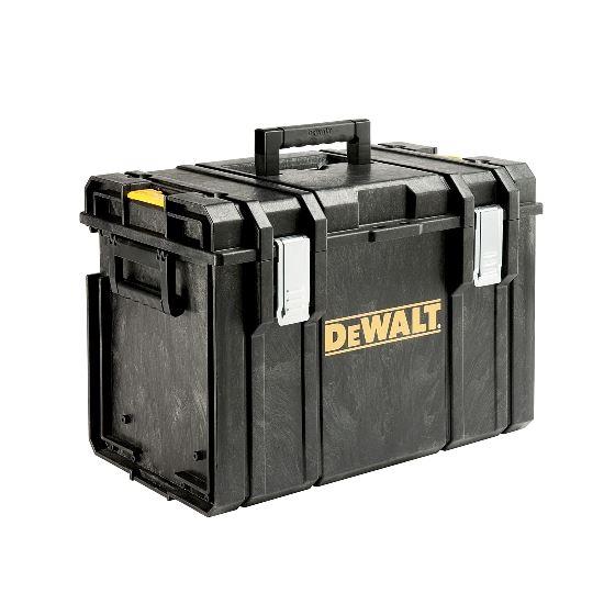 DWST08204 XL Case ToughSystem DWST08204