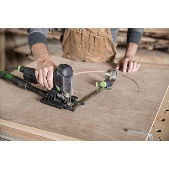 Jigsaw PS 420 EBQ-Plus  CARVEX 561593-3