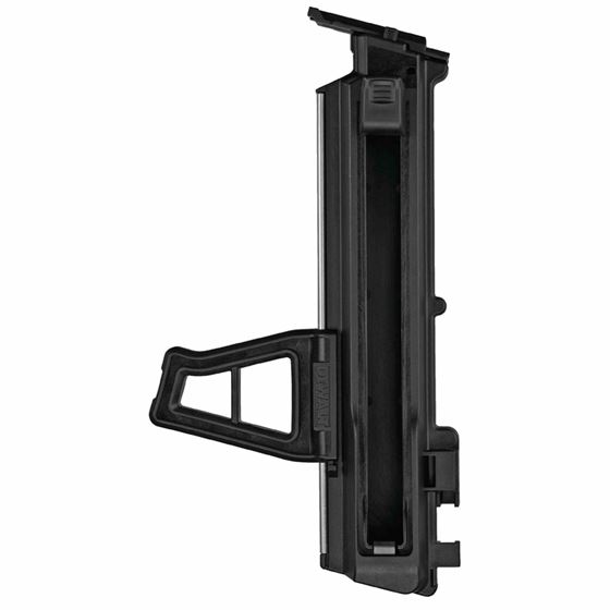 "DCN8906 2-1/4"" Magazine for Cordless Concrete"