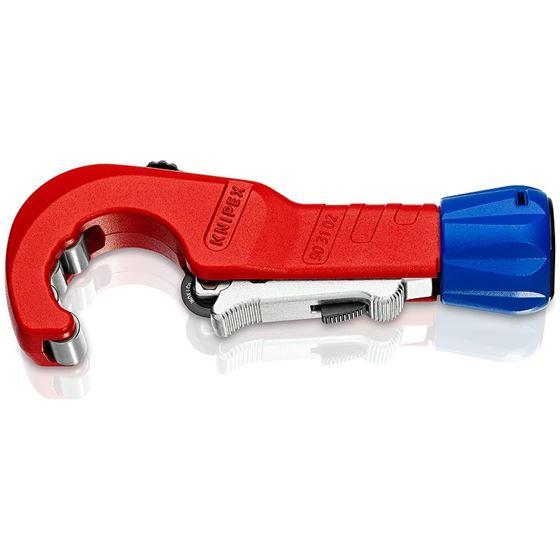 90 31 02 SBA TubiX Pipe cutters