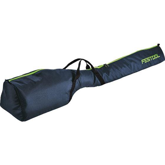 202477 Bag LHS-E 225-BAG