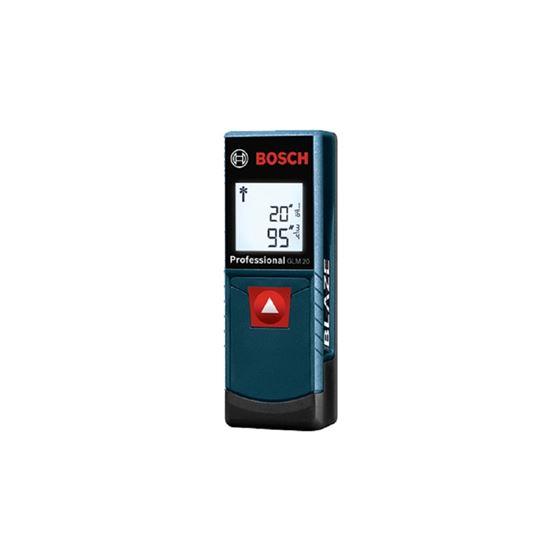 GLM 20 65 Ft. Laser Measure