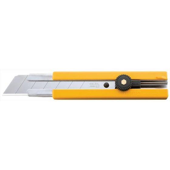 olfa h-1 knife