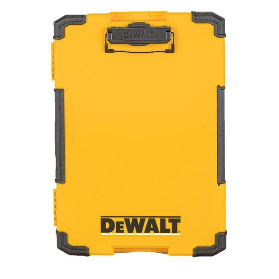 DWST17818 TSTAK Clipboard