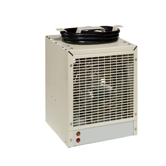 Construction Heater 4800W / 240V Portable