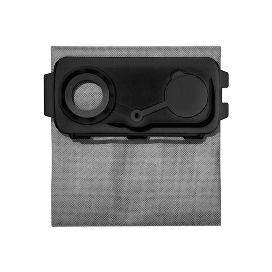 204309 Longlife Filter Bag LL-FIS-CT MINI/MIDI-2
