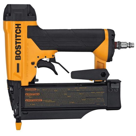 BTFP2350K 23 GA Pin Nailer