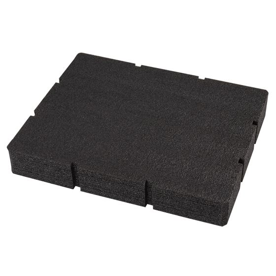 48-22-8452 Customizable Foam Insert for PACKOUT-3