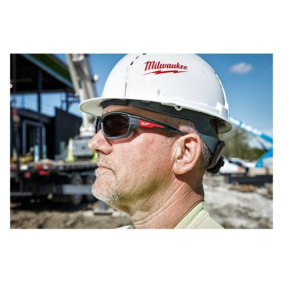 48-73-2025 Tinted Performance Safety Glasses-3
