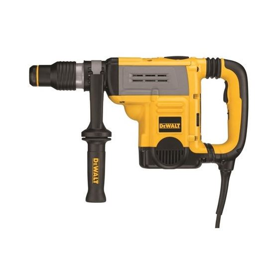 D25604K 1-3/4 in. SDS MAX Combination Hammer