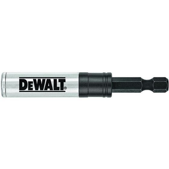 "DWA3HLDFT 3"" Magnetic Bit Holder"