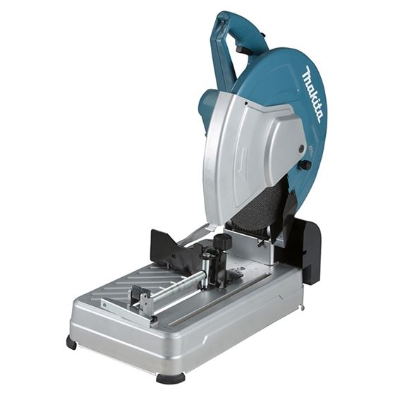 DLW140Z Cordless Portable Cut-Off Saw