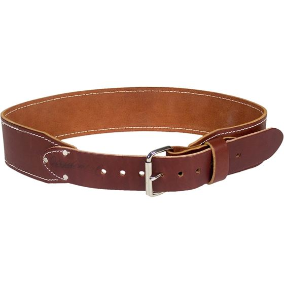 "5035 - HD 3"" Ranger Work Belt - XL"