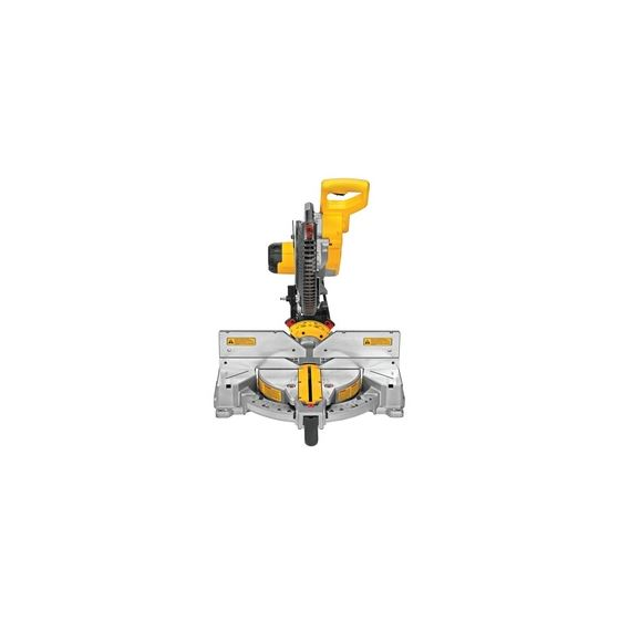 DWS716 15 Amp 12 in. Double-Bevel Compound Miter-3